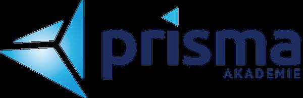 Prisma Bildungsplattform Akademie